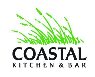 Coastal Kitchen & Bar